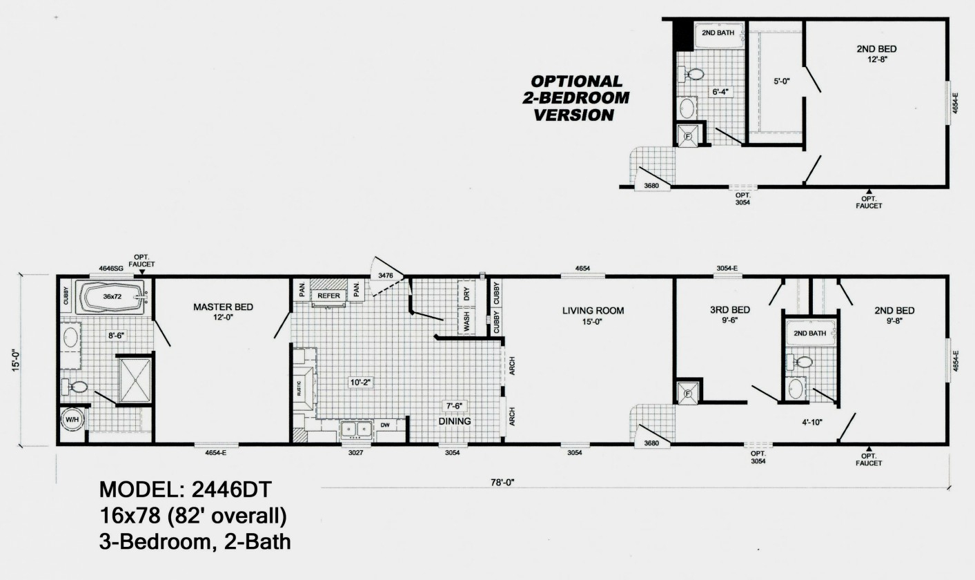 Images Of Mobile Home Electrical Wiring Diagrams Lorestan Info - Double Wide Mobile Home Electrical Wiring Diagram