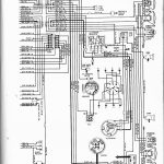 Indmar Wiring Harness Diagram   All Wiring Diagram Data   Yamaha Outboard Wiring Harness Diagram