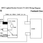 Infinite Switch Ground Wire Diagram | Wiring Diagram   Infinite Switch Wiring Diagram