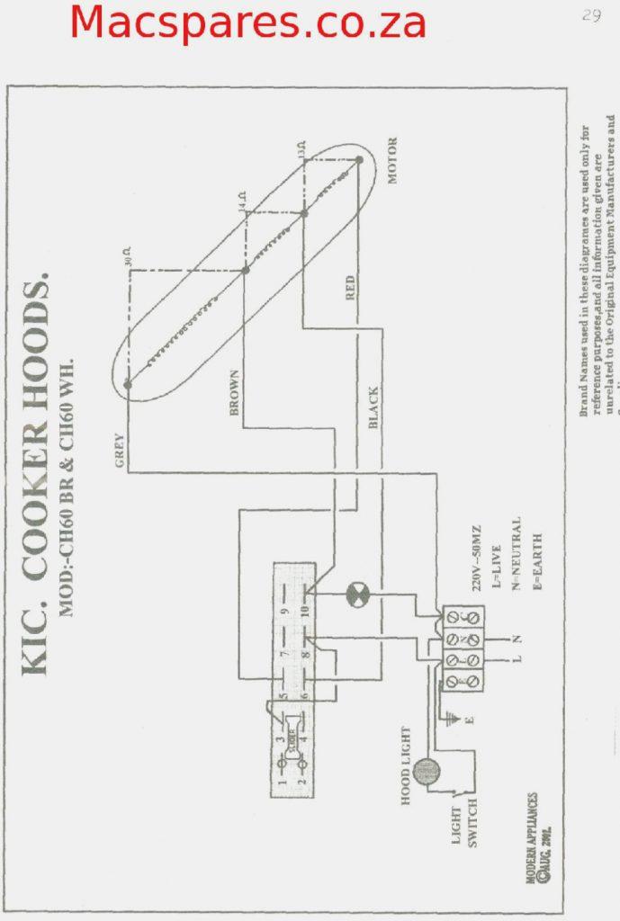 Awesome Infinite Switch Wiring Diagram Wirings Diagram Wiring Database Gramgelartorg
