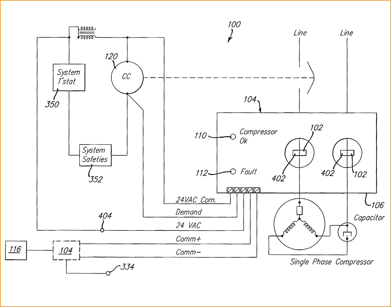 Inspirational Air Compressor Wiring Diagram 230V 1 Phase 19 3 - Air Compressor Wiring Diagram 230V 1 Phase