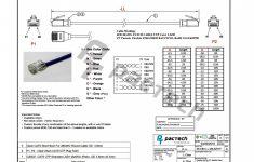 Inspirational Of Wiring Diagram Colour Codes Photos Automotive   Subaru Wiring Diagram Color Codes