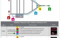 Miraculous Ford F250 Wiring Diagram Wirings Diagram Wiring Database Xlexigelartorg