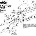 Inspirational Starter Relay Wiring Diagram • Electrical Outlet – 12V   12V Starter Solenoid Wiring Diagram