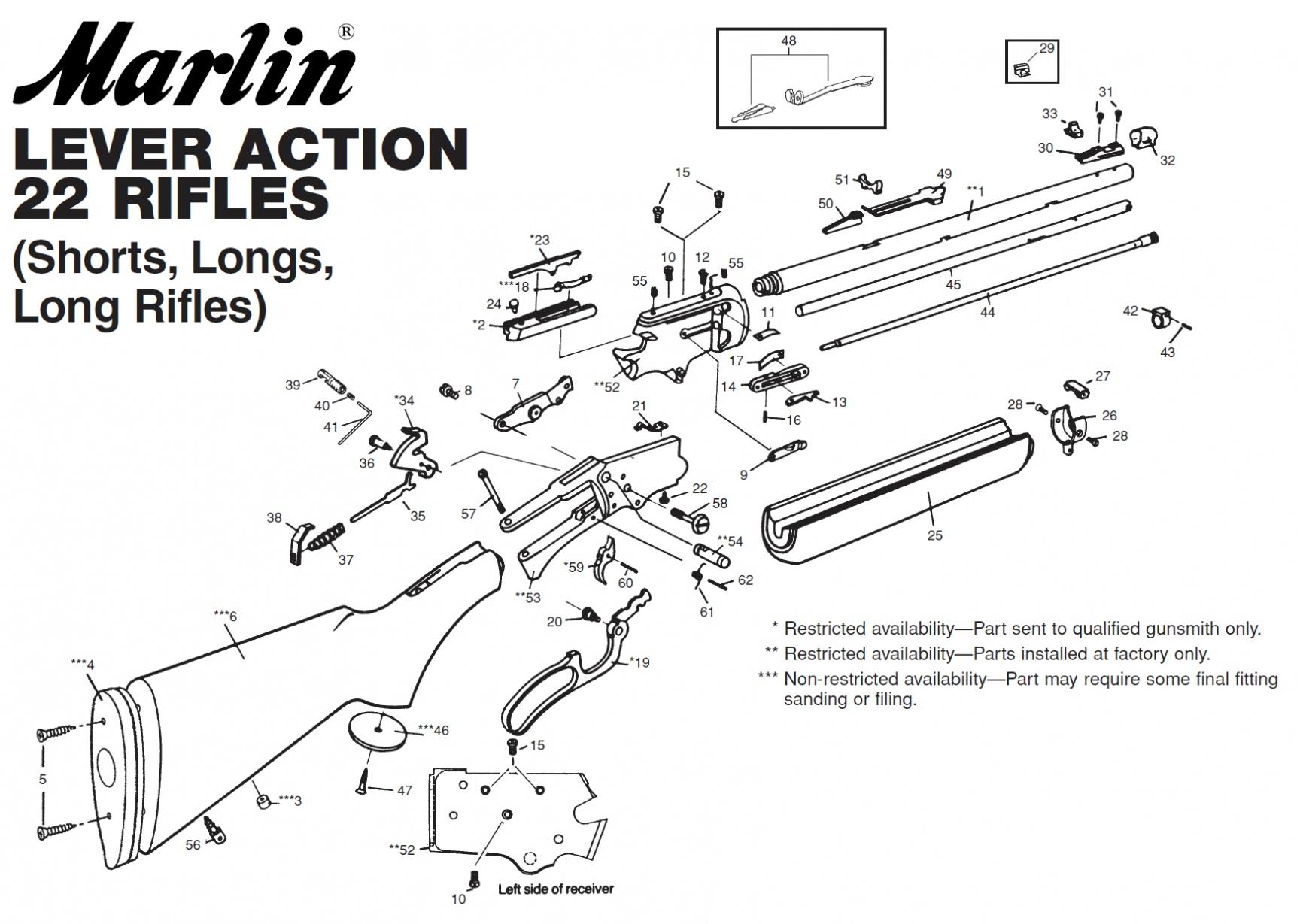 Inspirational Starter Relay Wiring Diagram • Electrical Outlet – 12V - 12V Starter Solenoid Wiring Diagram