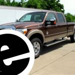 Install Trailer Wiring 2012 Ford F350 51 97 410   Etrailer   Youtube   Seven Pin Trailer Wiring Diagram