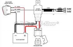 Installation Autofeel Light Bar Wiring Diagram Data S Urh Led   Autofeel Light Bar Wiring Diagram