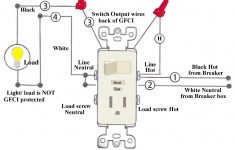Pleasing Dual Battery Isolator Wiring Diagram Boat Wirings Diagram Wiring Digital Resources Anistprontobusorg
