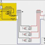 Intermatic 208V Photocell Wiring Diagram | Wiring Diagram   Photocell Switch Wiring Diagram