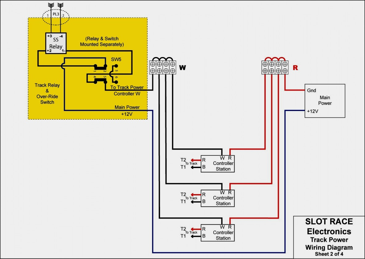 Intermatic 208V Photocell Wiring Diagram | Wiring Diagram - Photocell Switch Wiring Diagram