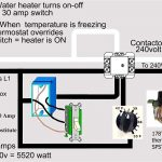 Intermatic Pool Pump Timer Wiring Diagram Free Download | Wiring Diagram   Intermatic Pool Timer Wiring Diagram