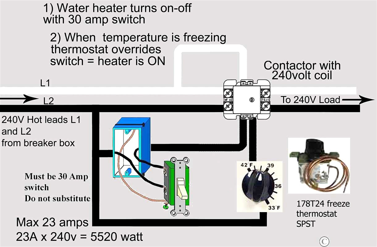Intermatic Pool Pump Timer Wiring Diagram Free Download | Wiring Diagram - Intermatic Pool Timer Wiring Diagram