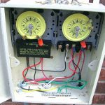 Intermatic Pool Pump Timer Wiring Diagram | Wiring Diagram   Intermatic Pool Timer Wiring Diagram