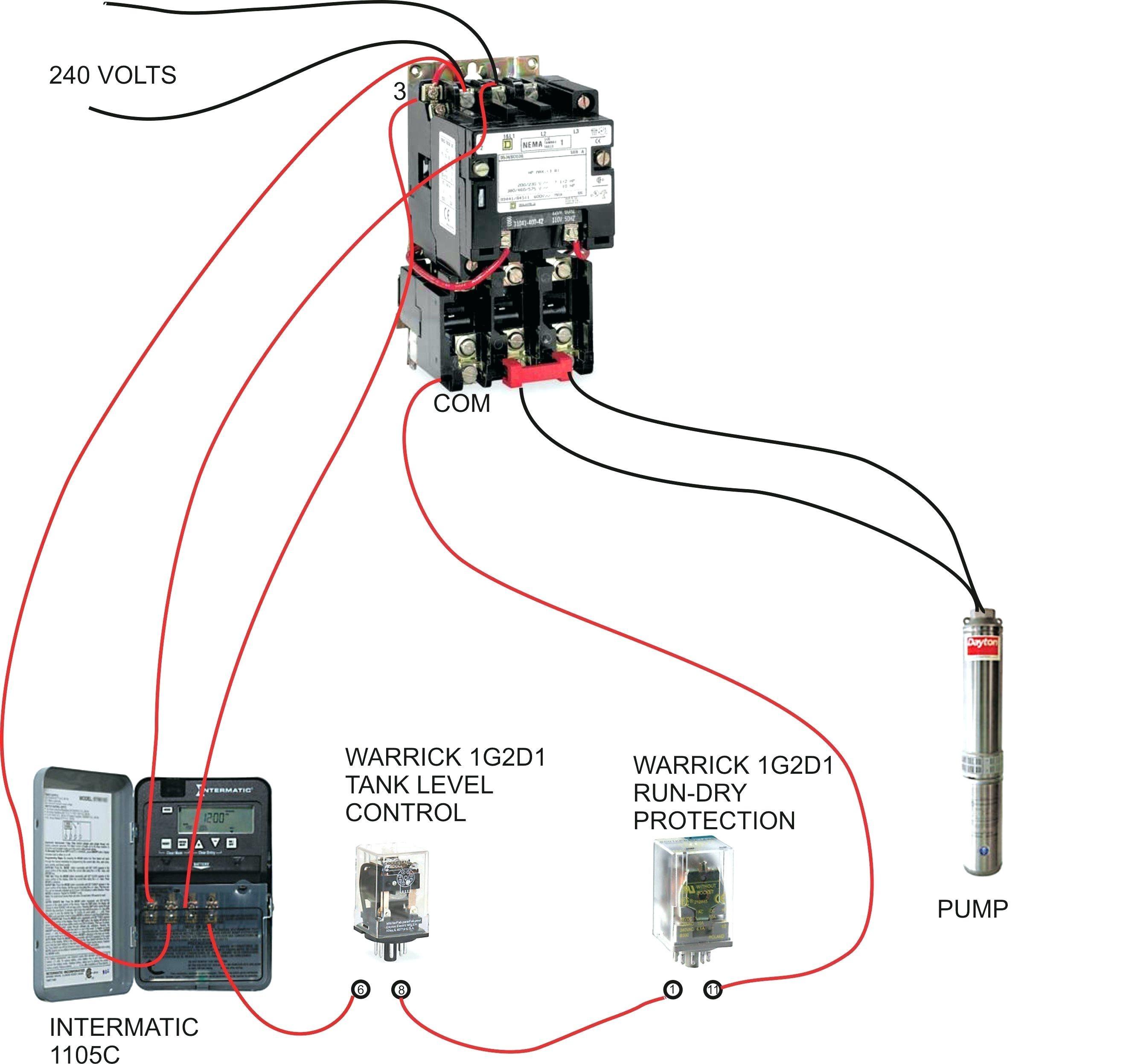 Intermatic Pool Timer Wiring Diagram | Wiring Diagram - Intermatic Pool Timer Wiring Diagram