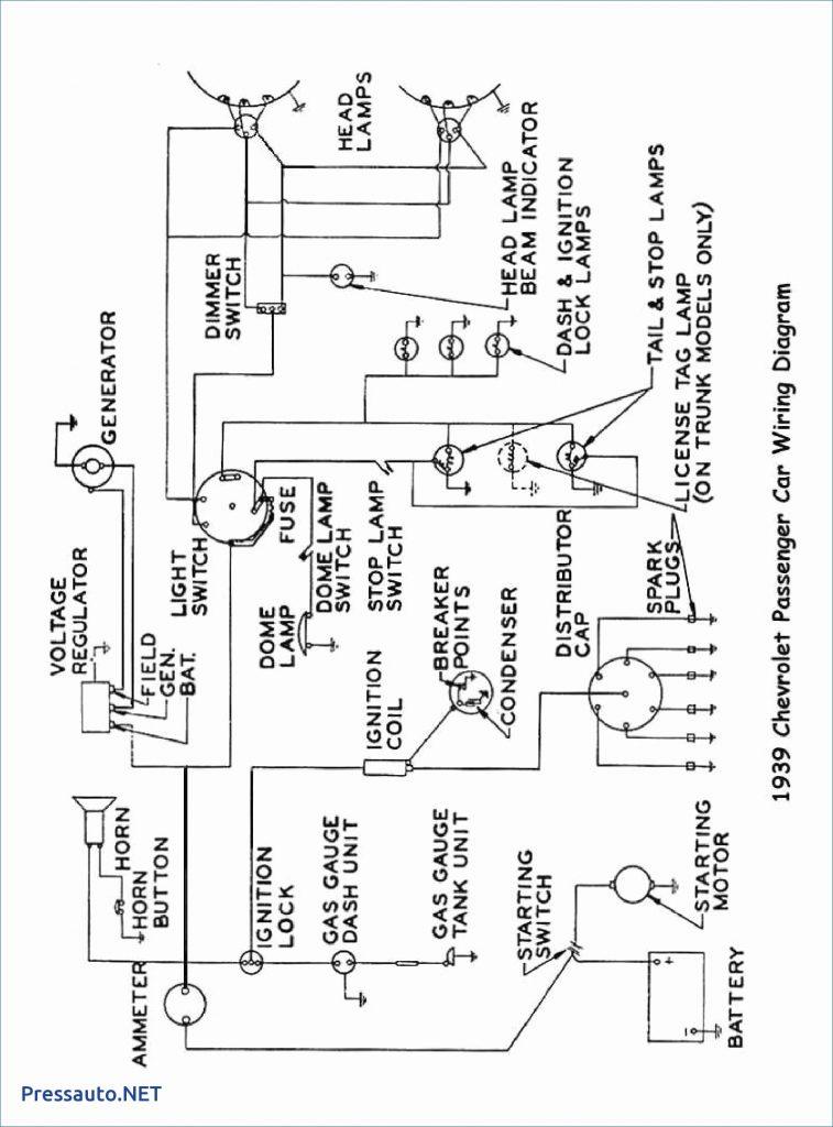 96 honda accord engine diagram  pic2flycom