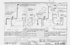 international 4900 wiring diagram pdf | wiring diagram international  4700 wiring diagram pdf