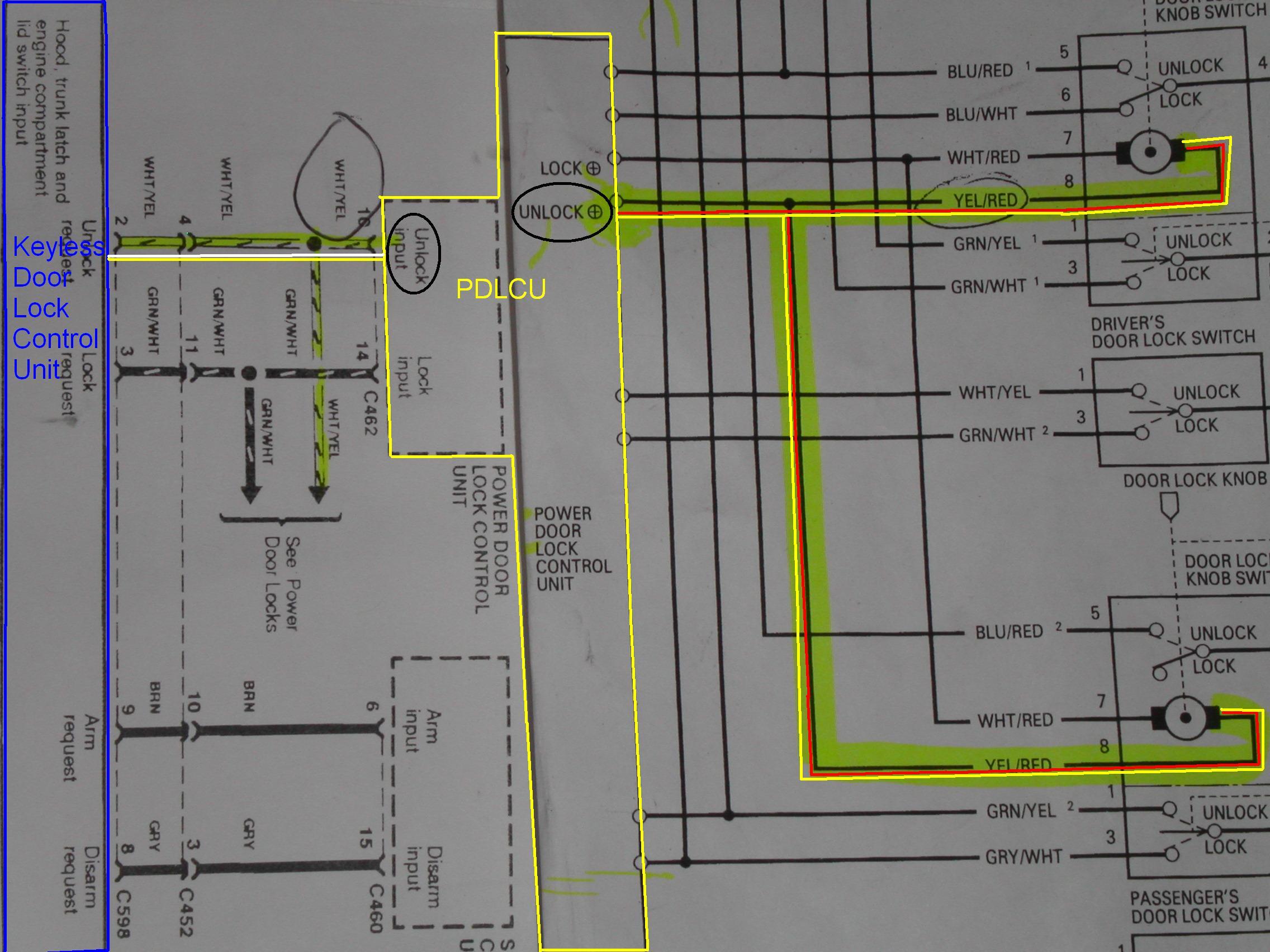 International 4700 Wiring Diagram Pdf | Wirings Diagram on peterbilt 379 wiring diagram, freightliner columbia wiring diagram, international 4900 exhaust, peterbilt 320 wiring diagram, kenworth w900 wiring diagram, freightliner fl112 wiring diagram, peterbilt 387 wiring diagram, freightliner fld120 wiring diagram, freightliner fl80 wiring diagram, freightliner fl70 wiring diagram, kenworth t300 wiring diagram, international 4900 air conditioning, international 4900 chassis, international 4900 parts, international 4900 frame, mack ch600 wiring diagram, kenworth t800 wiring diagram, peterbilt 377 wiring diagram, ford f800 wiring diagram, kenworth t600 wiring diagram,