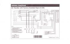 Intertherm Heater Wiring Diagram | Wiring Diagram   Cummins Grid Heater Wiring Diagram