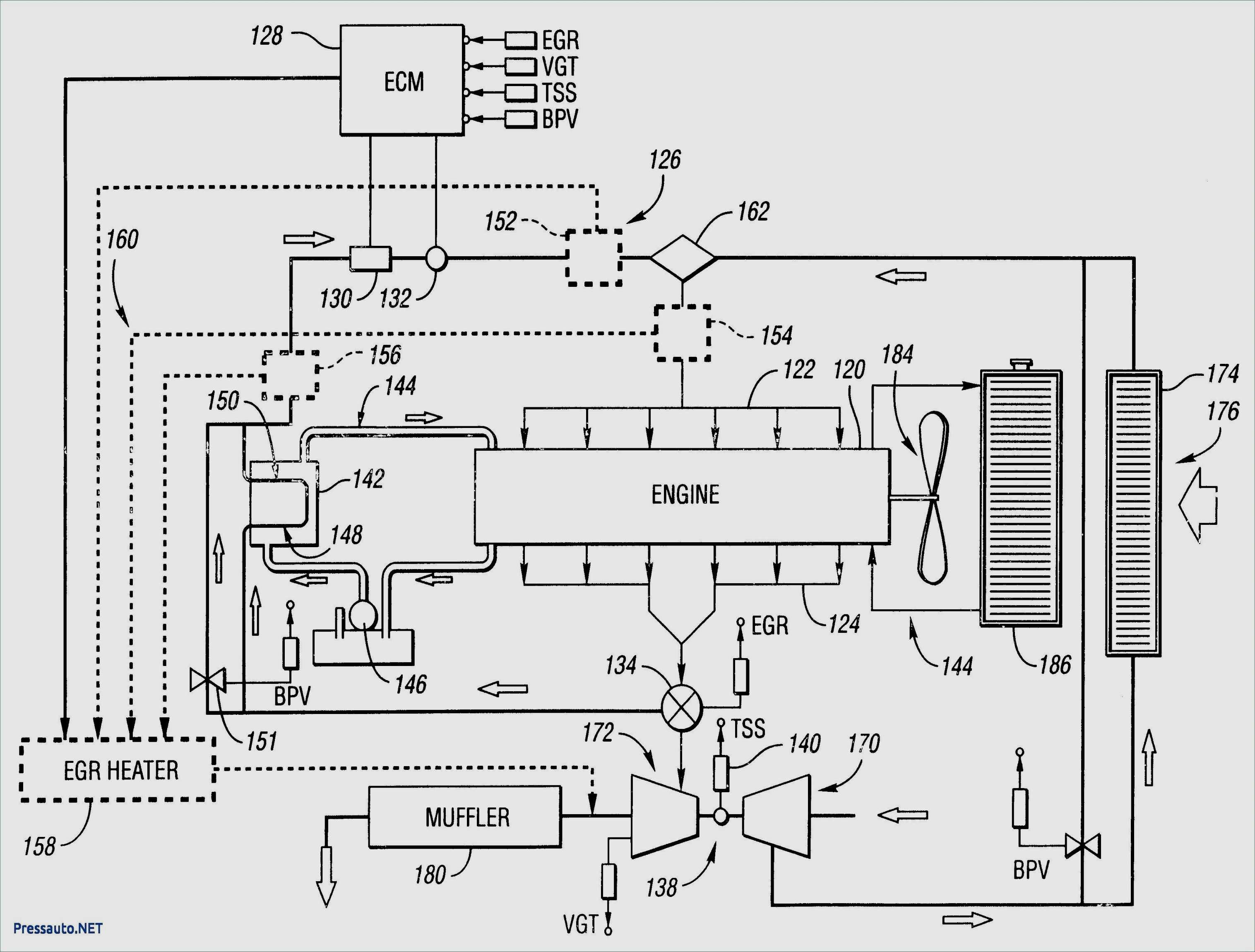 Intertherm Heaters Wiring Diagrams | Wiring Diagram - Nordyne E2Eb 015Ha Wiring Diagram
