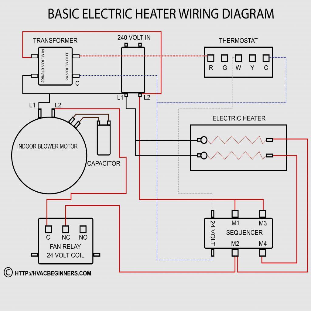 Intertherm Wiring Diagram Blower   Wiring Diagram - Gas Furnace Thermostat Wiring Diagram