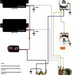 Irongear Pickups   Wiring   Pickup Wiring Diagram