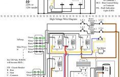 Sensational Plug Wiring Diagram Us Wirings Diagram Wiring 101 Vieworaxxcnl