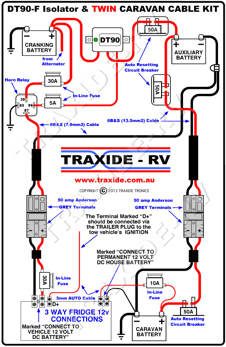 Swell Jayco Camper Wiring Wiring Diagrams Hubs Travel Trailer Battery Wiring Cloud Tobiqorsaluggs Outletorg