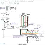 Jayco Trailer Wiring Diagram | Wiring Diagram   Jayco Trailer Wiring Diagram