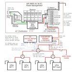 Jayco Wiring Harness   Wiring Diagram Detailed   Jayco Trailer Wiring Diagram