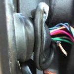 Jeep Door Wire Repair   Youtube   2004 Jeep Grand Cherokee Wiring Diagram