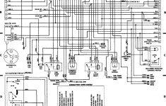 Jeep Xj Console Wiring | Wiring Diagram   Jeep Wrangler Wiring Diagram Free