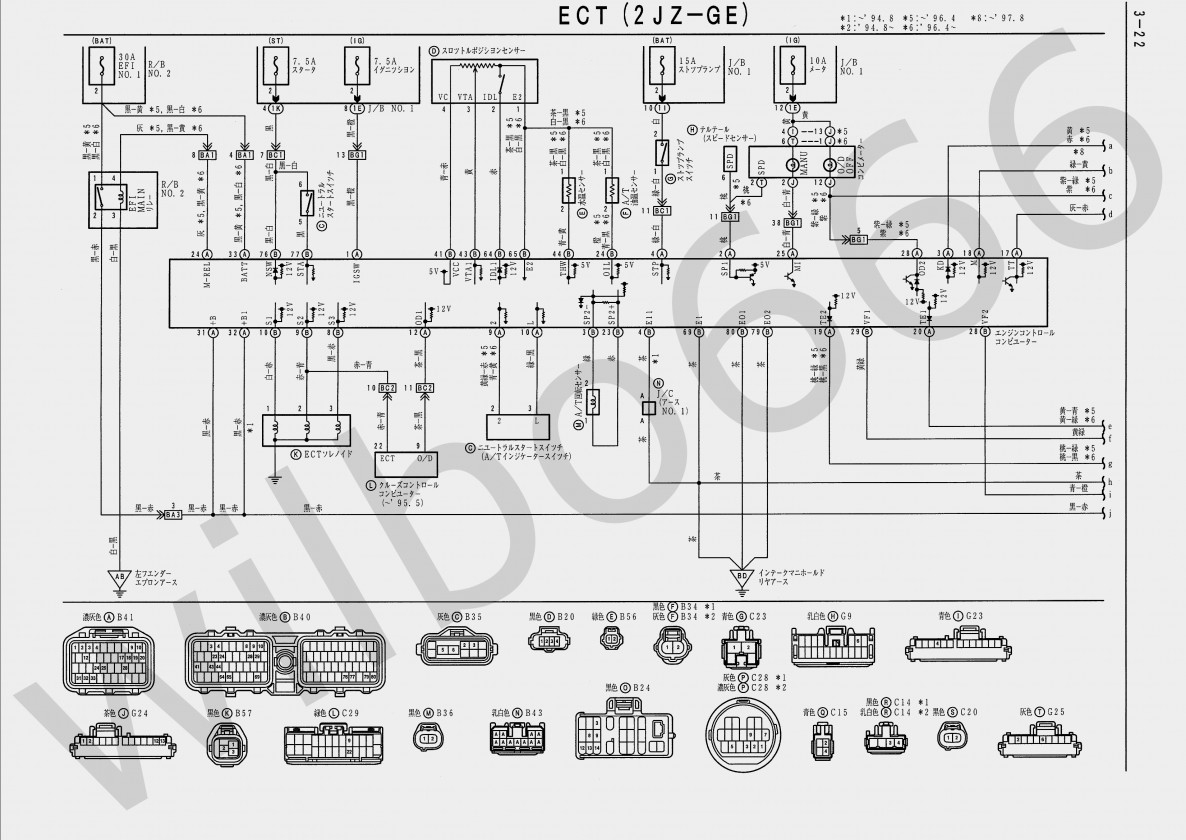 Jem Wiring Diagram Latest Of Ibanez Rg 5 Way With And Webtor Me At 3 - Ibanez Wiring Diagram