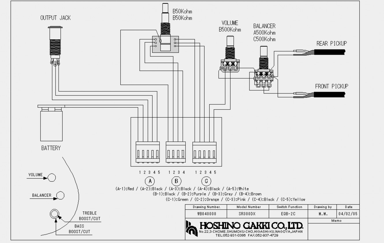 Jem Wiring Diagram Latest Of Ibanez Rg 5 Way With And Webtor Me At 3 - Ibanez Wiring Diagram