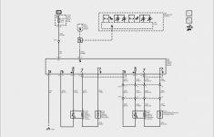 Jl Audio 500 1 Wiring   All Wiring Diagram Data   Jl Audio 500 1 Wiring Diagram