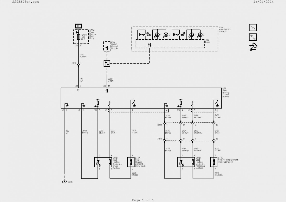 Jl Audio 500 1 Wiring - All Wiring Diagram Data - Jl Audio 500 1 Wiring Diagram