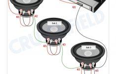jl audio 500 1 wiring | wiring diagram jl audio 500 1 wiring diagram