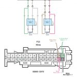 Jl Audio E1200 Wiring Diagram | Wiring Diagram - Jl Audio 500 1 Wiring Diagram