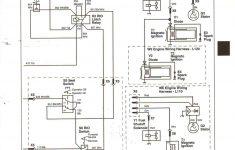 john deere 6310 wiring diagram | manual e books john deere wiring  diagram