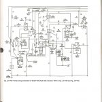 John Deere L120 Wiring Diagram – Lorestan – John Deere L120 Wiring Diagram