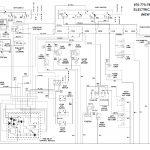 John Deere Lt133 Wiring Diagram   Lorestan   John Deere Lt133 Wiring Diagram