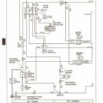 John Deere Lt133 Wiring Diagram | Manual E Books   John Deere Lt133 Wiring Diagram