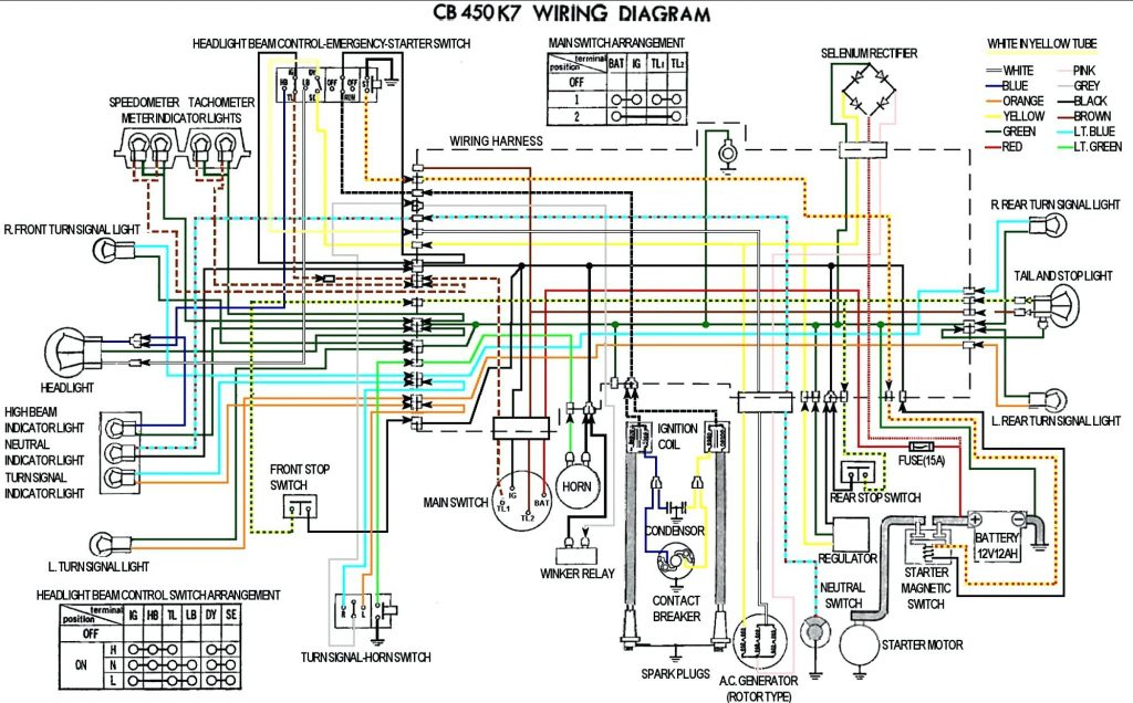 John Deere Lt133 Electrical Schematic - Wiring Diagrams on john deere z425 wiring diagram, john deere x740 wiring diagram, john deere x360 wiring diagram, john deere srx75 wiring diagram, john deere z245 wiring diagram, john deere x534 wiring diagram, john deere la115 wiring diagram, john deere lx279 wiring diagram, john deere x595 wiring diagram, john deere x720 wiring diagram, john deere x485 wiring diagram, john deere x500 wiring diagram, john deere z445 wiring diagram, john deere x495 wiring diagram, john deere x540 wiring diagram, john deere x324 wiring diagram, john deere x585 wiring diagram, john deere lx173 wiring diagram, john deere gt242 wiring diagram, john deere x475 wiring diagram,