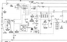 John Deere Lt133 Wiring Diagram   Manual E Books   John Deere Lt133 Wiring Diagram