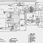 Super John Deere Lt155 Wiring Schematic Wiring Diagram John Deere Wiring Digital Resources Operbouhousnl