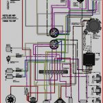 Johnson Outboard Wiring Diagram Pdf Johnson Outboard Tach Wiring   Johnson Outboard Wiring Diagram Pdf