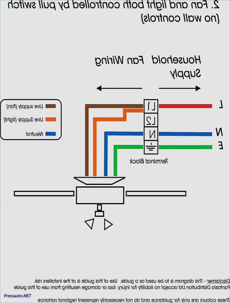 Super Johnson Outboard Wiring Diagram Pdf Wirings Diagram Wiring Digital Resources Skatpmognl
