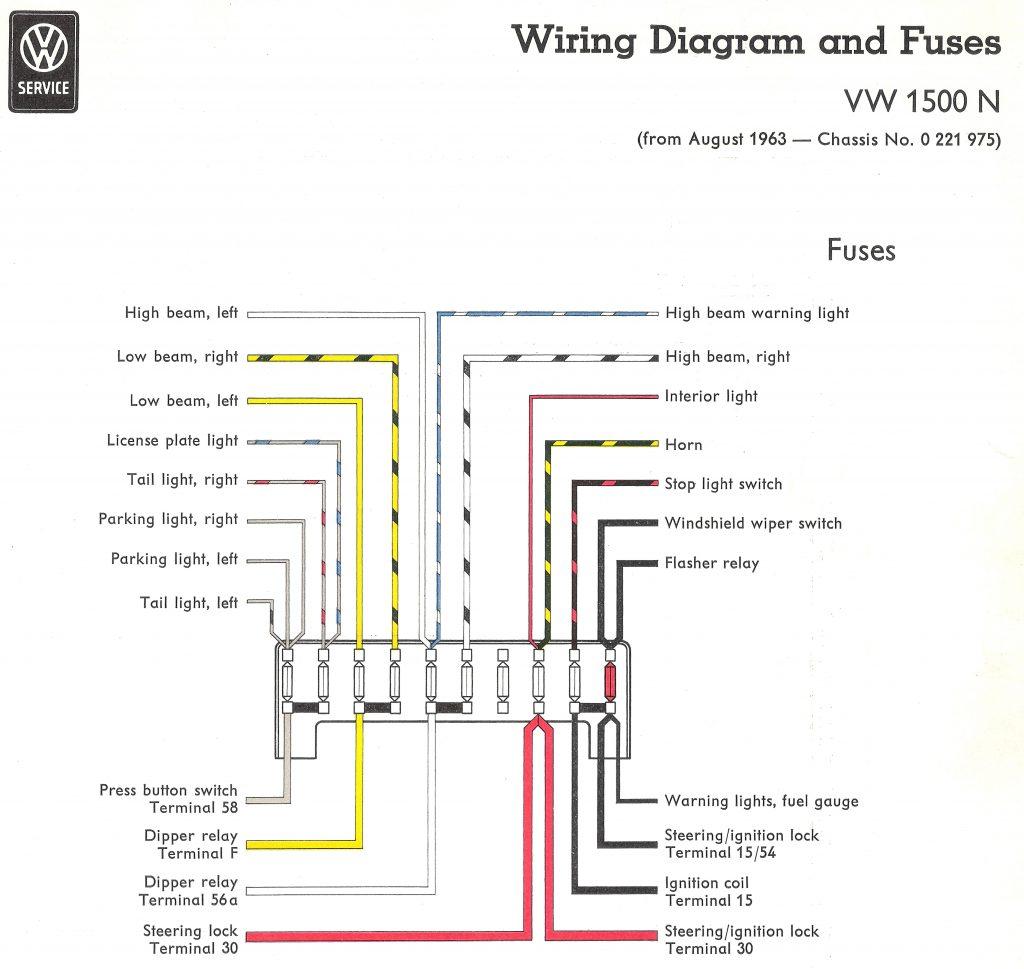 Marvelous Basic Wiring Diagram Jon Boats Fishing Boat Diagram Jon Boat Wiring 101 Archstreekradiomeanderfmnl