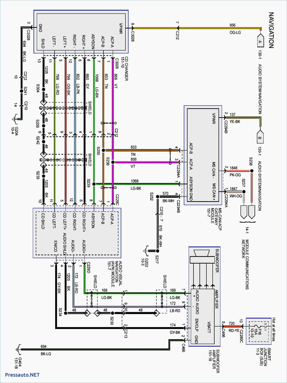 Jvc Kd R310 Wiring Diagram - Wiring Diagram Data Oreo - Jvc Kdr330 Wiring Diagram