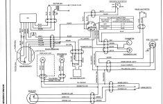 Kawasaki 220 Wiring Diagram – Wiring Diagram Data – Kawasaki Bayou 220 Wiring Diagram