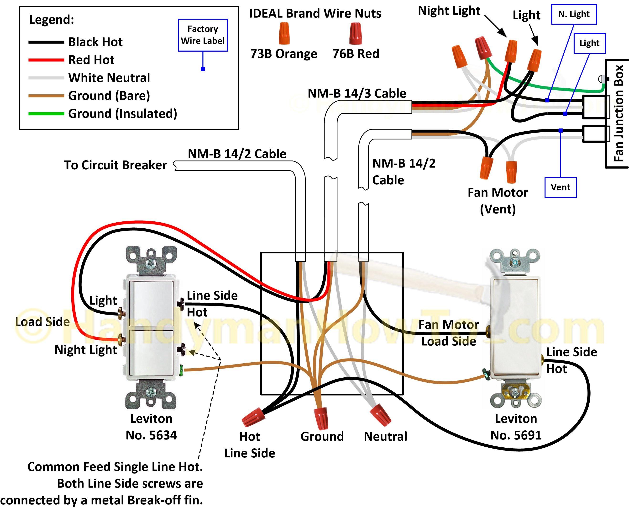 Kbic 120 Wiring Diagram Awesome Quantum Energy Generator User Manual - 277 Volt Wiring Diagram